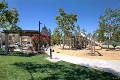 207 Wild Lilac, Irvine, CA 92620 Photo 42