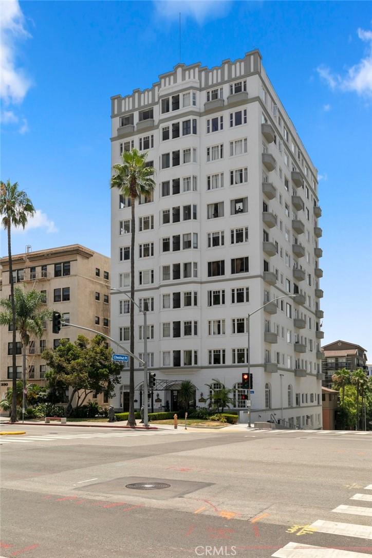 360   W Ocean Boulevard   308, Long Beach CA 90802