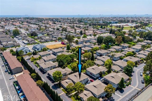 20. 16394 DEL ORO Circle #135 Huntington Beach, CA 92649