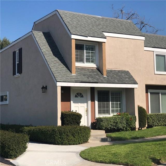 10 Raleigh, Irvine, CA 92604