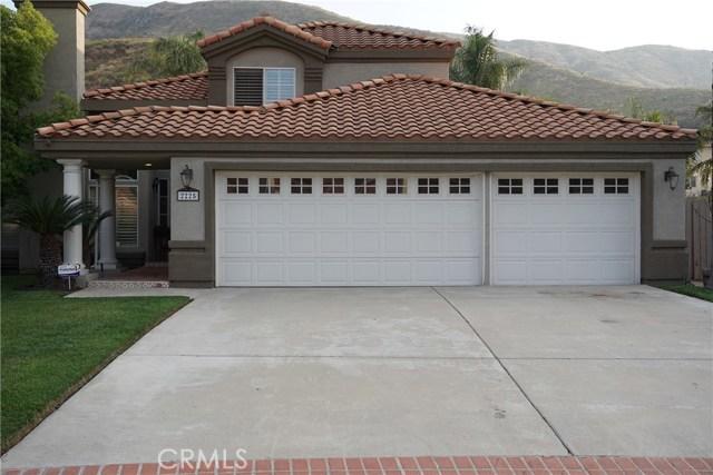 2225 Canyon Drive, Colton, CA 92324