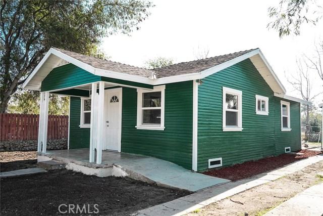 1129 W 17th Street, San Bernardino, CA 92411