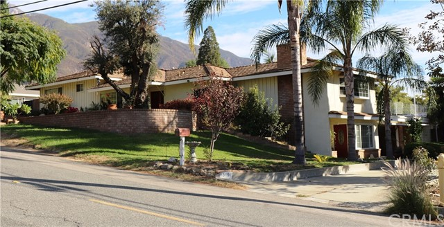 Photo of 5191 Sapphire Street, Alta Loma, CA 91701