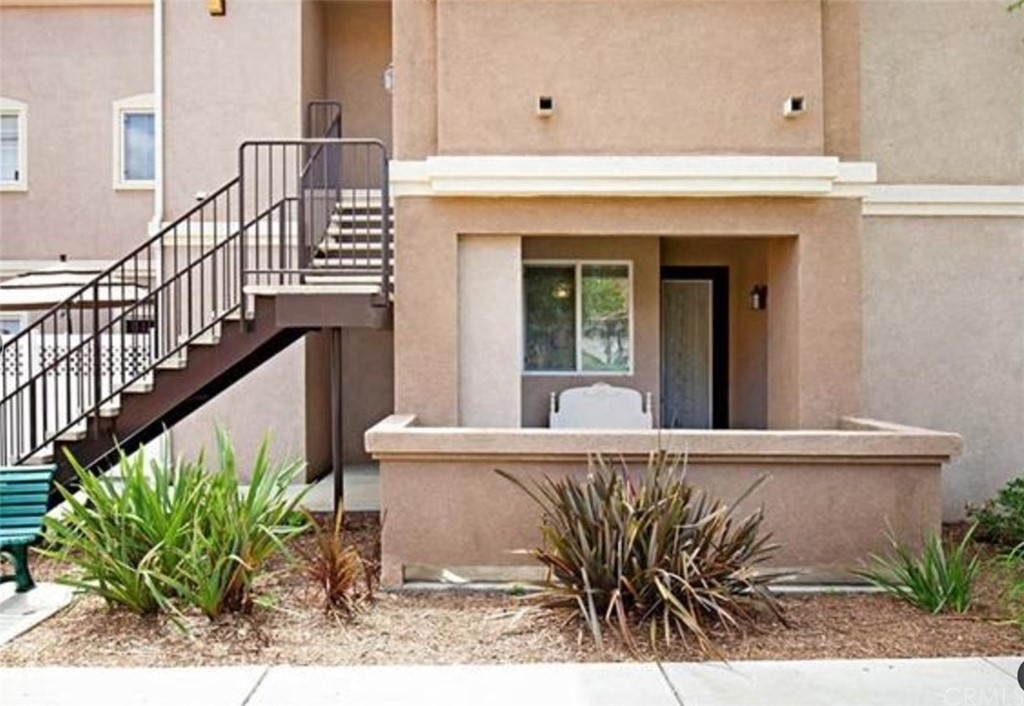 41410     Juniper Street   2211, Murrieta CA 92562