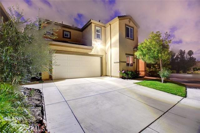 2702 Lily Street, Pomona, CA 91767