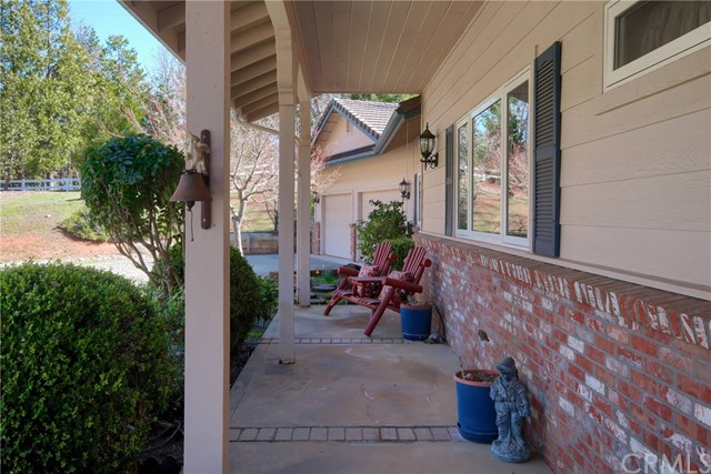 52946 Timberview Rd, North Fork, CA 93643 Photo 4