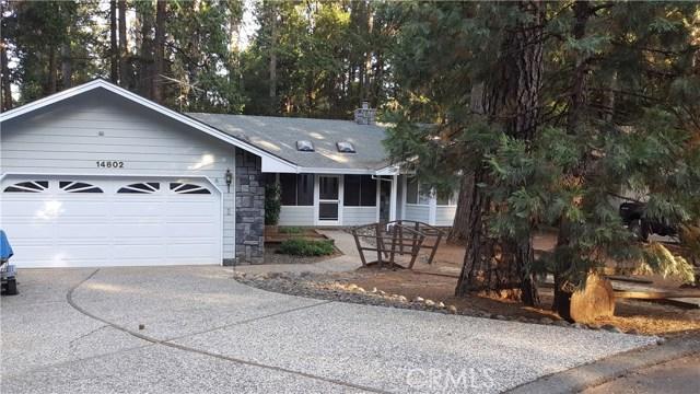 14802 Chipwood Court, Magalia, CA 95954