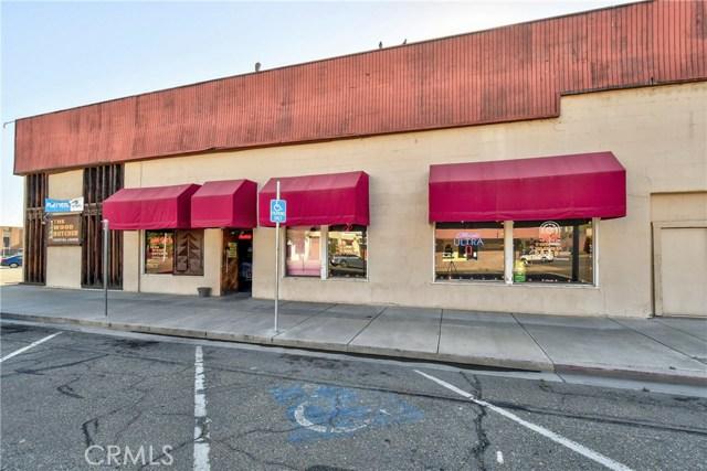 301 C Street, Marysville, CA 95901