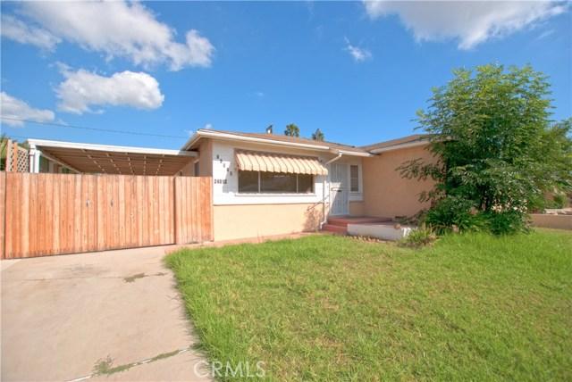 24014 Marbella Avenue, Carson, CA 90745