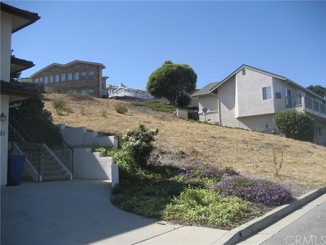 Property for sale at 629 Hanford Street, Pismo Beach,  California