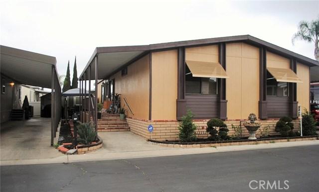 1616 S Euclid Street 101, Anaheim, CA 92802