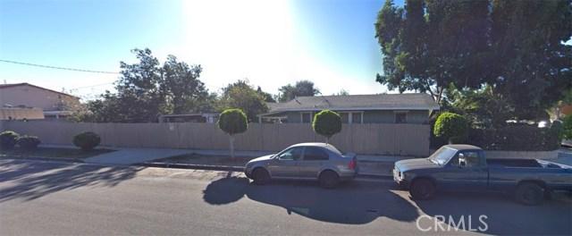13862 Anita Place, Garden Grove, CA 92843