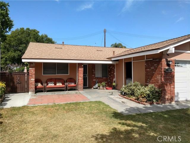 13817 Domart Avenue, Norwalk, CA 90650