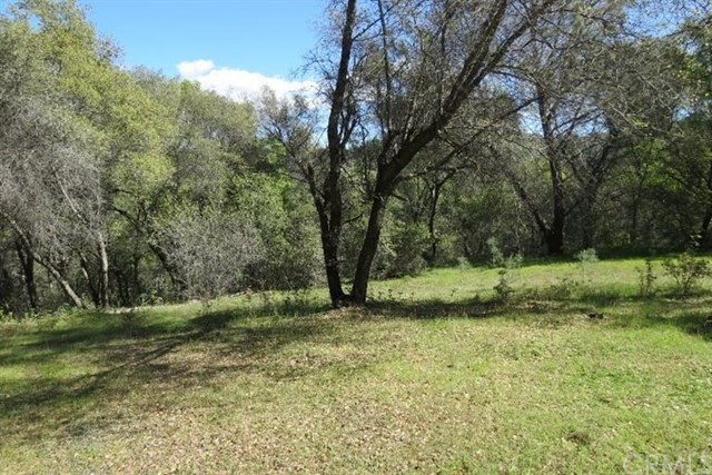 11290 Township Road, Browns Valley, CA 95918