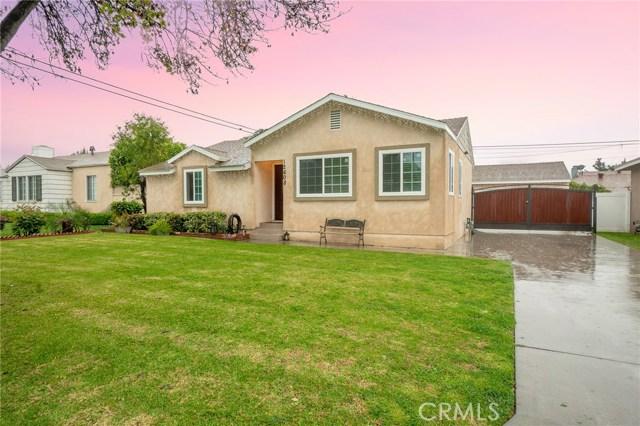 12608 Orizaba Avenue, Downey, CA 90242