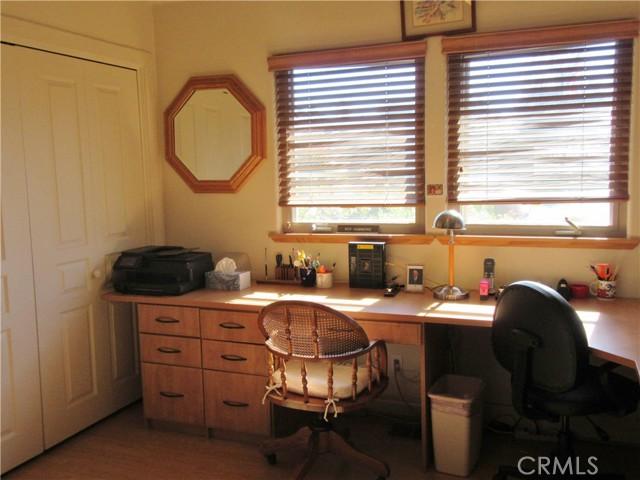 2985 Wood Dr, Cambria, CA 93428 Photo 17
