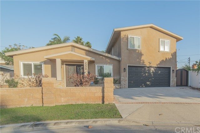Photo of 2220 W Judith Lane, Anaheim, CA 92804