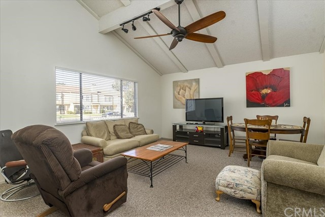 308 Concord Avenue, Santa Maria, CA 93454