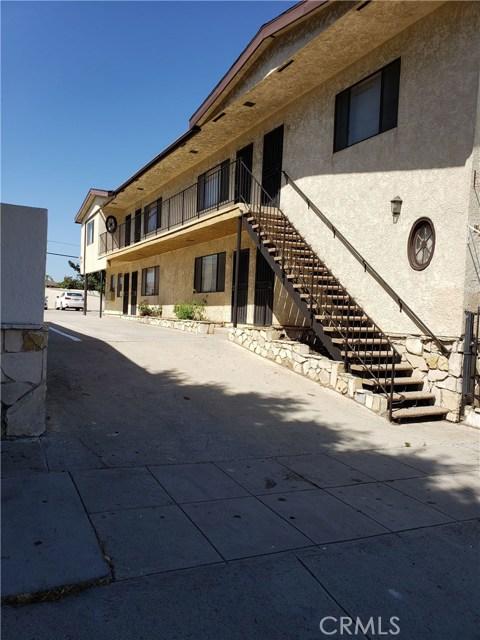 1443 N Wilmington Boulevard, Wilmington, CA 90744