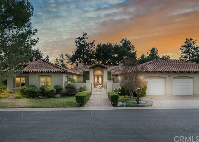 22431 Montes Court, Murrieta, CA 92562