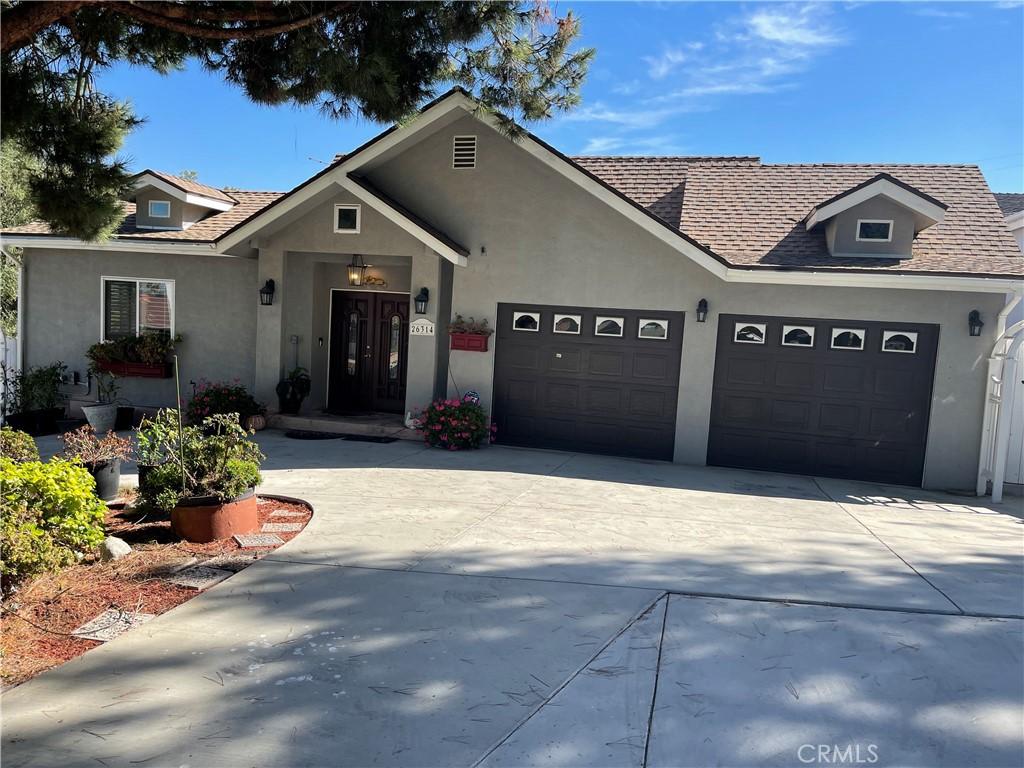 Photo of 26314 Fairview Avenue, Lomita, CA 90717