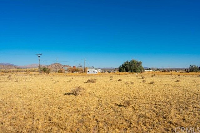 15977 Verdugo Av, Lucerne Valley, CA 92356 Photo 71