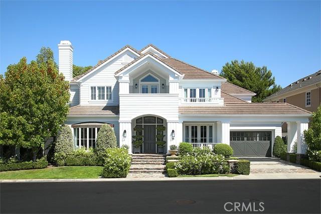 30 Gleneagles Drive, Newport Beach, CA 92660