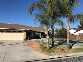 1780 N Ann Street, San Jacinto, CA 92583