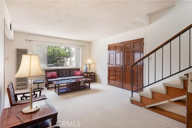 4235 W 170th Street, Lawndale, CA 90260