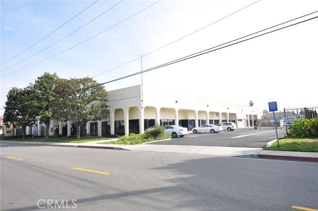 9650 Telstar Avenue, El Monte, CA 91731