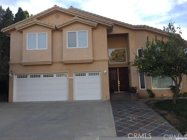 19146 Merion Drive, Northridge, CA 91326