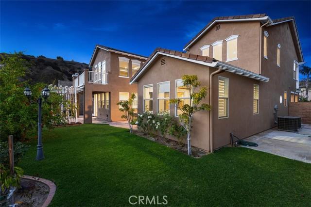 4. 449 Brea Hills Avenue Brea, CA 92823