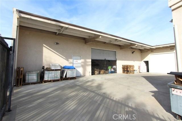 317 S San Marino Avenue, San Gabriel, CA 91776