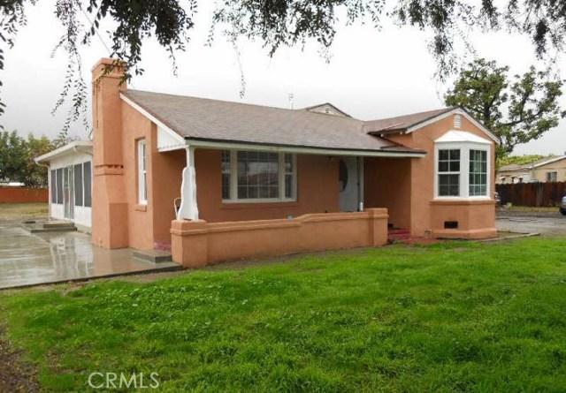 700 W Raymond Street, Compton, CA 90220