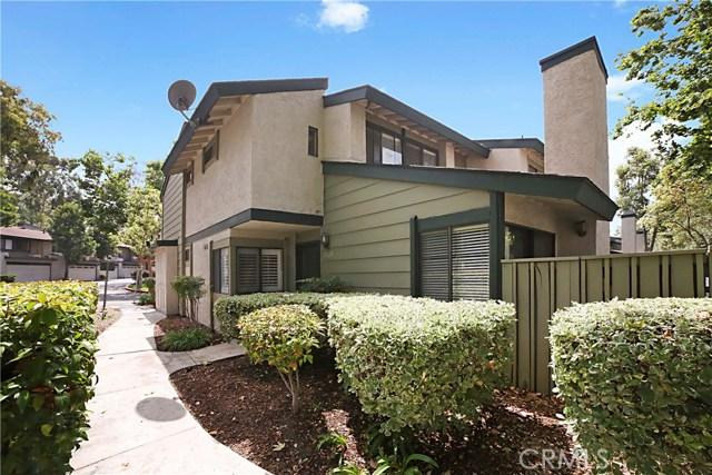 3509 Eucalyptus Street, West Covina, CA 91792