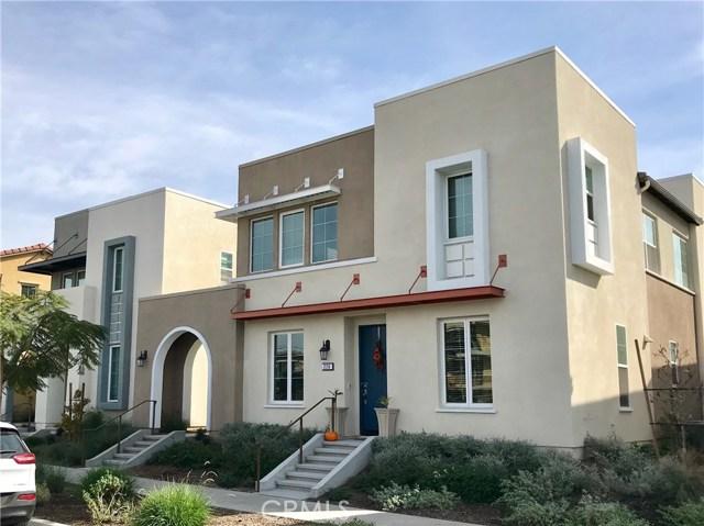 222 Cultivate, Irvine, CA 92618 Photo 0