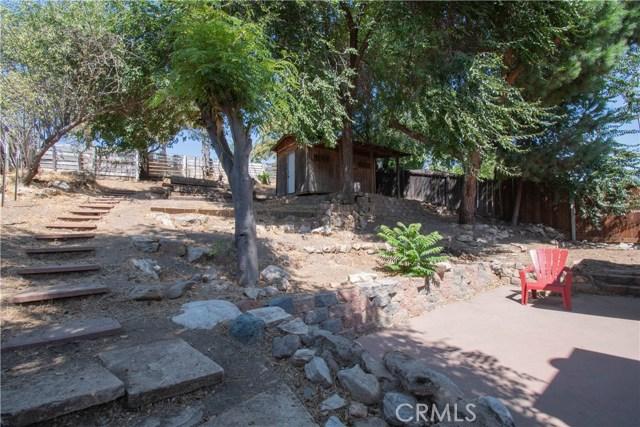 1625 Mission St, San Miguel, CA 93451 Photo 12