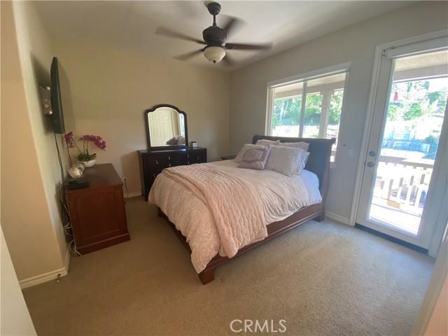 36. 25422 Magnolia Lane Stevenson Ranch, CA 91381