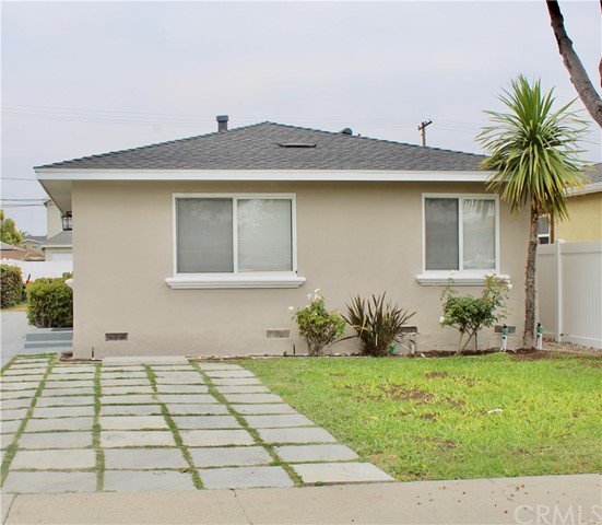 4121 W 162nd Street, Lawndale, CA 90260