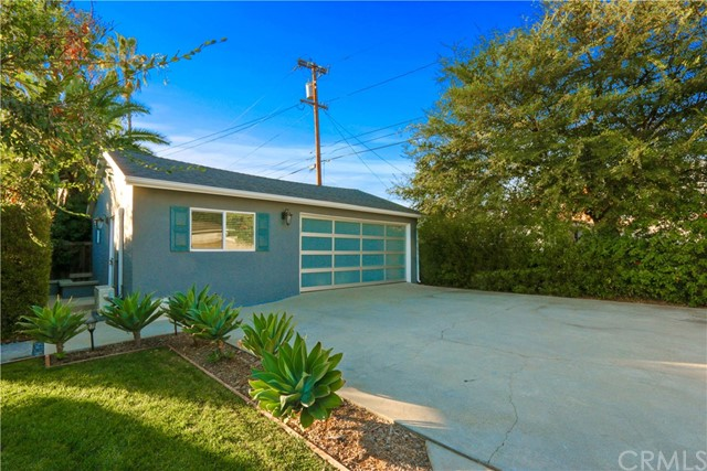 2447 E Dudley St, Pasadena, CA 91104 Photo 39