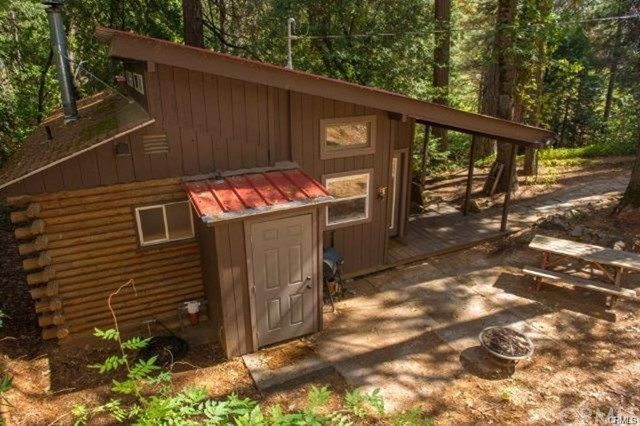 4891 Schott Rd, Forest Ranch, CA 95942 Photo 36