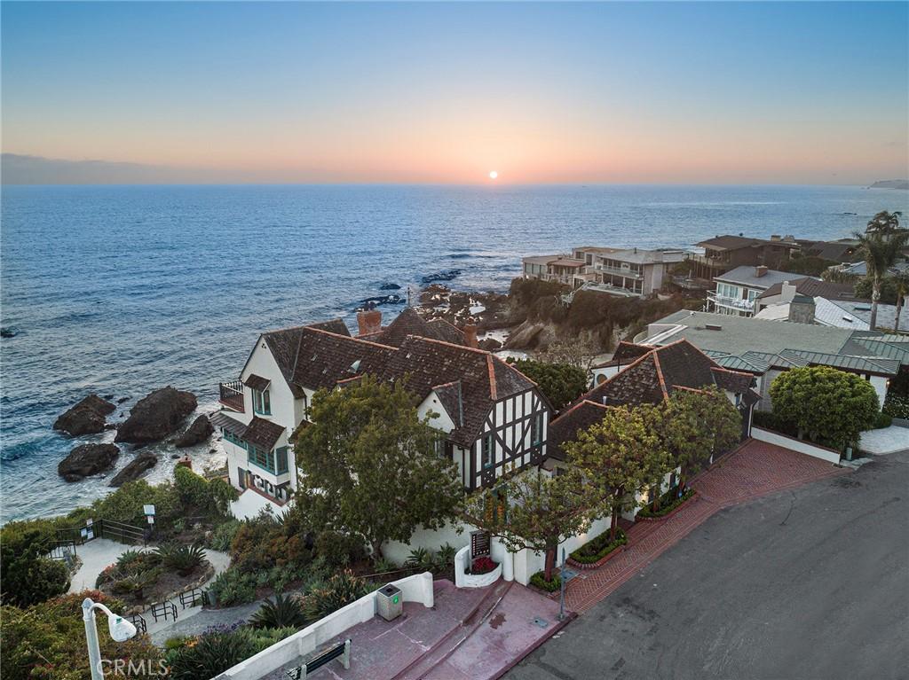 Photo of 1991 Ocean Way, Laguna Beach, CA 92651