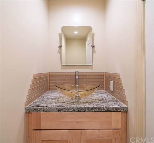 26129 Frampton Av, Harbor City, CA 90710 Photo 7