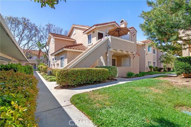15 Gaviota, Rancho Santa Margarita, CA 92688 Photo