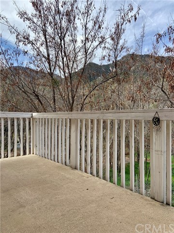 496 Call Of The Canyon Rd, Lytle Creek, CA 92358 Photo 23