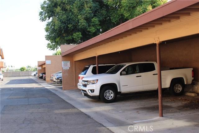 8322 Bolsa Ave., Midway City, CA 92655 Photo 11