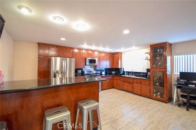 11312 Wilmington Avenue, Los Angeles, CA 90059