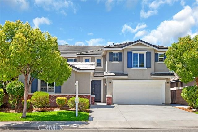 29123 Celestial Drive, Menifee, CA 92584