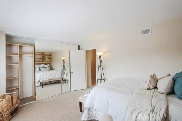 32 Hollowglen, Irvine, CA 92604 Photo 18
