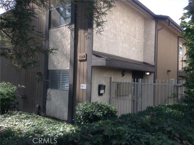 187 S Catalina Av, Pasadena, CA 91106 Photo 1